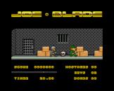Joe Blade Screenshot 3 (Amiga 500)