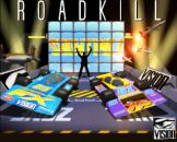 "Roadkill (3.5"" Disc) For The Amiga 1200"