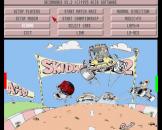 "Super Skidmarks (3.5"" Disc) For The Amiga 1200"