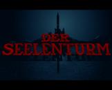 "Der Seelenturm (3.5"" Disc) For The Amiga 1200"