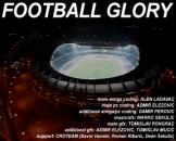 "Football Glory (3.5"" Disc) For The Amiga 1200"