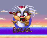 """Oscar (3.5"""" Disc) For The Amiga 1200"""