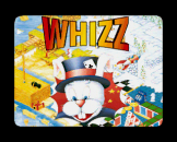 """Whizz (3.5"""" Disc) For The Amiga 1200"""