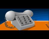 Sixth Sense Investigations Screenshot 9 (Amiga 1200)