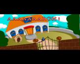 Sixth Sense Investigations Screenshot 11 (Amiga 1200)