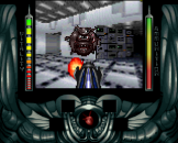 Alien Breed 3D Screenshot 13 (Amiga 1200)