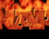 Napalm Screenshot 1 (Amiga 1200)