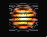 Napalm Screenshot 4 (Amiga 1200)