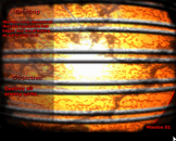 Napalm Screenshot 5 (Amiga 1200)