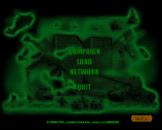 Napalm Screenshot 7 (Amiga 1200)