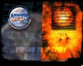 Napalm Screenshot 8 (Amiga 1200)