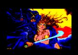 2 Por 1 Tuareg Plus Silent Shadow (Cassette) For The Amstrad CPC464