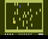 Tombstones Screenshot 5 (Atari 2600)