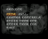 Atari Karts Screenshot 11 (Atari Jaguar (EU Version))