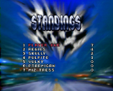 Atari Karts Screenshot 18 (Atari Jaguar (EU Version))