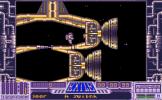 Exile Screenshot 2 (Atari ST)