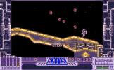Exile Screenshot 3 (Atari ST)