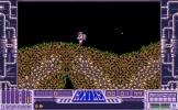 Exile Screenshot 4 (Atari ST)