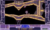 Exile Screenshot 5 (Atari ST)