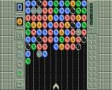 Manical Drop Screenshot 1 (Atari ST/Falcon)