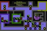 Oblido Screenshot 1 (Commodore 16/Plus 4)