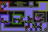 Oblido Screenshot 2 (Commodore 16/Plus 4)