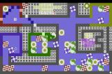 Oblido Screenshot 3 (Commodore 16/Plus 4)