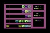 Merge 64 Screenshot 2 (Commodore 64/128)