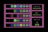 Merge 64 Screenshot 3 (Commodore 64/128)
