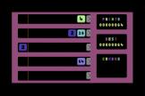 Merge 64 Screenshot 4 (Commodore 64/128)