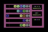 Merge 64 Screenshot 5 (Commodore 64/128)