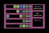 Merge 64 Screenshot 6 (Commodore 64/128)
