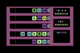 Merge 64 Screenshot 7 (Commodore 64/128)