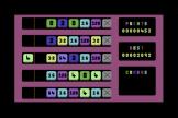 Merge 64 Screenshot 8 (Commodore 64/128)