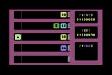Merge 64 Screenshot 9 (Commodore 64/128)