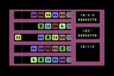 Merge 64 Screenshot 10 (Commodore 64/128)