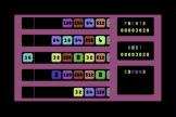 Merge 64 Screenshot 11 (Commodore 64/128)