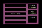 Merge 64 Screenshot 12 (Commodore 64/128)