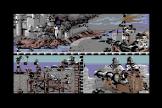 Rampart (Cassette) For The Commodore 64
