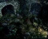 Alone In The Dark: The New Nightmare Screenshot 4 (Dreamcast (EU Version))