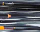 DUX Screenshot 3 (Dreamcast (Japanese Version))