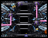 Fast Striker Screenshot 8 (Dreamcast (Japanese Version))