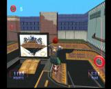 Razor Freestyle Scooter Screenshot 2 (Dreamcast (US Version))