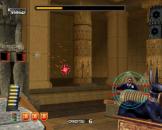 Confidential Mission Screenshot 2 (Dreamcast (US Version))