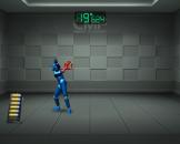 Confidential Mission Screenshot 18 (Dreamcast (US Version))