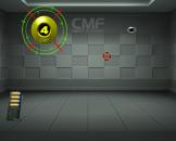 Confidential Mission Screenshot 20 (Dreamcast (US Version))