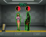 Confidential Mission Screenshot 21 (Dreamcast (US Version))