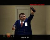 Confidential Mission Screenshot 23 (Dreamcast (US Version))