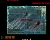 Confidential Mission Screenshot 32 (Dreamcast (US Version))
