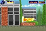 Fantastic 4 Screenshot 4 (Game Boy Advance)